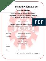 Informe-Densidad-aparente.pdf