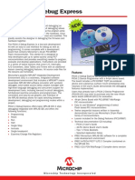 PICkit 2 Debug Express - ds51618c.pdf