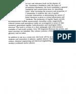 Chaikin Lubensky - Principles of Condensed Matter Physics.jb2.pdf
