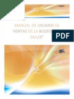 Manual de Usu Principal