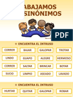 ENCUENTRA-EN-INTRUSOS-TRABAJAMOS-LOS-SINÓNIMOS.pdf