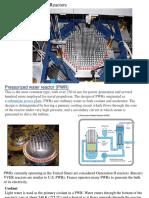 Nuclear Power Plant-III