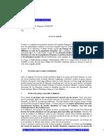 La Lecture de Bandes Dessinées [CE-2012-2]_synthèse