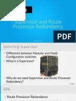 14-Sup-RP-Redundancy.pdf