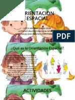 Orientacionespacial 150323125209 Conversion Gate01