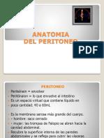 20 PERITONEO.pptx