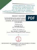A_fundamental_Analysis_on_Three_Indian_F.pdf