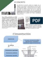 salazar.pdf
