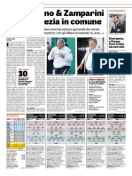 La Gazzetta dello Sport 02-12-2017 - Serie B - Pag.1