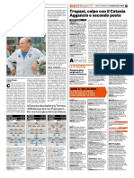La Gazzetta dello Sport 02-12-2017 - Serie B - Pag.2