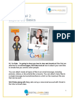Email_Beyond_Basics_ALL.pdf