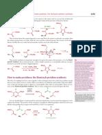 Pyridín-syntéza