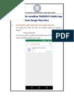 Tangedco Mobile App Manual-1.pdf