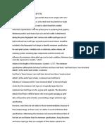 366097201-12.pdf