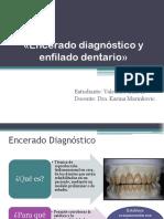 enceradodiagnsticoyenfiladodentario-140411192042-phpapp02