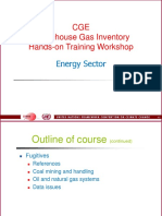 Energy Presentation b