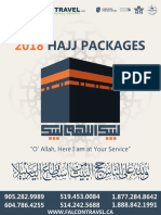 2018_HAJJ_PACKAGES.pdf