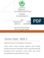 RESPONSI TUMOR SSP n.pptx