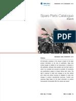 Discover 125.pdf