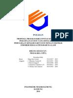 PROPOSAL PKM SABUN SUSU.docx