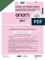 cad_8_prova_rosa_12112017.pdf