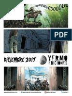 201712-Yermo-Diciembre-20171