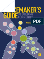 The_Placemakers_Guide_to_Building_Community.pdf