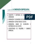 transparencias_TEMA_08.pdf