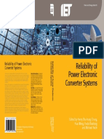 PBPO080_Chung_Cover Options for Editors