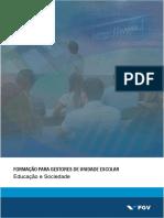 Modulo1_Educação e Sociedade FGV 12 05 Alt