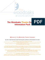 the_woodoaks_theatre_company.pdf