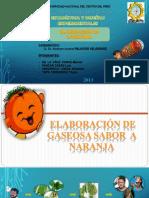 GASEOSAs (1)