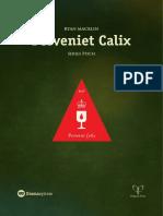 Perveniet_Calix