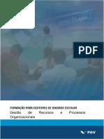 Modulo2 Gestao Recursos Processos Organizacionais Revisto FGV 12 05 Alt