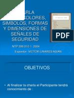 0PPT_Codigo-Colores-Señales_JJM.ppt