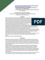 140167770-Dampak-Positif-Mikroba-Dalam-Bidang-Lingkungan-Pertanian-Dan-Peternakan.pdf