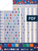Διασταύρωση ομίλων μουντιάλ 2018.pdf