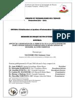 Mémoire PFE corrigé_NGUEMHE FILS SC_07nov_2017.pdf