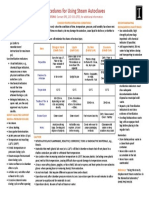 Autoclave Poster-Final (8.5x11)