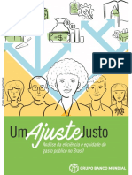 121480-REVISED-PORTUGUESE-Brazil-Public-Expenditure-Review-Overview-Portuguese-Final-revised.pdf