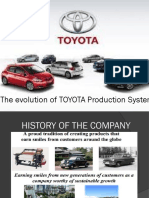 theevolutionoftoyota-130402234549-phpapp02