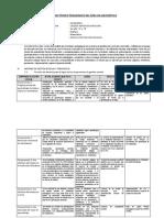 Informe Tecnico Pedagogico 2014_cma