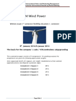 LM Windpower 05122013-3.pdf