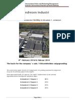 Ib Andresen.pdf