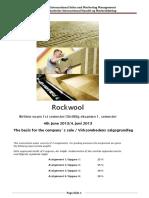 Rockwool - final version.pdf