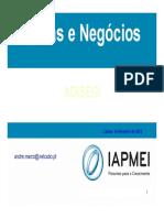 Ideias e Negócios.pdf