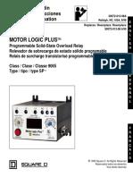 Motor Logic Plus.pdf