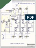Huanyang 2.2KW 230V VFD Motor Drive Board.pdf
