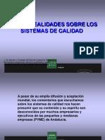 MITOS Y REALIDADES de los SISTEMAS DE CALIDAD ISO.pdf