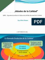 Mitos y Realidades de la Calidad.pdf